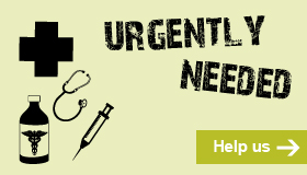 link to urgently needed page