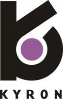 Kyron logo