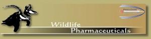 Wildlife Pharmaceuticals logo
